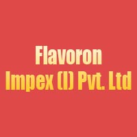 Flavoron Impex (I) Pvt. Ltd