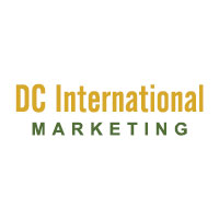 DC International LLC