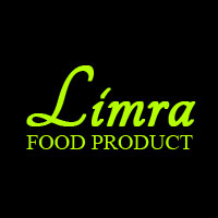 Limra Food Product