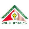 Allines Valves Pvt Ltd.