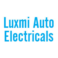 Luxmi Auto Electricals