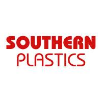 Southern Plastics