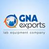 GNA Exports