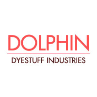 Dolphin Dyestuff Industries