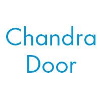 Chandra Door