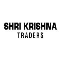 Shri Krishna Traders