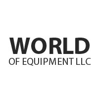 World of Equipment Llc