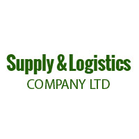 Supply & Logistics Company Ltd