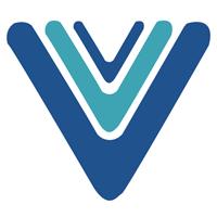 Virat Tradelinks Pvt. Ltd.