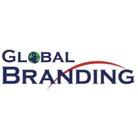 GLOBAL BRANDING Events and Exhibitions