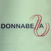 Donna Bella Trading