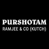 Purshotam Ramjee & Co (kutch)