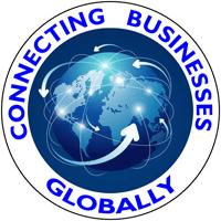 Digci Global Interbiz Ltd