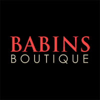 Babins Boutique
