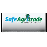 safe agritrade pvt ltd