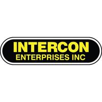 Intercon Enterprises Inc.