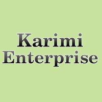 Karimi Enterprise