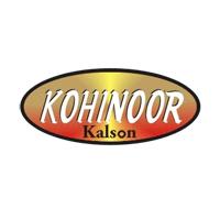Kohinoor Manufacturing Company