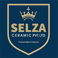 Selza Ceramic Pvt Ltd