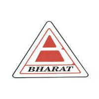 Bharat Steel Works