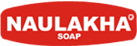 NAULAKHA SURFACTANTS
