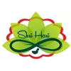 Shri Hari Lifecare Pvt. Ltd.