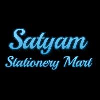 Satyam Stationery Mart