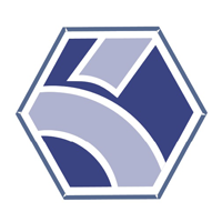Karishma Metal Industries Pvt Ltd