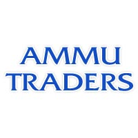 Ammu Traders