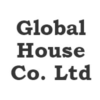 Globalhouse Co. ltd