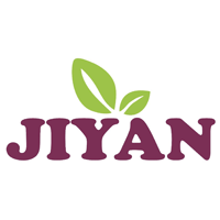 Jiyan Food Ingredients