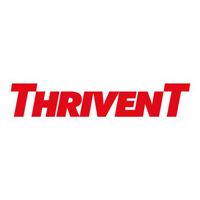 Thrivent Service Pvt Ltd