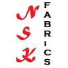 Nsk Fabrics Indonesia