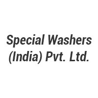 Special Washers (India) Pvt. Ltd.