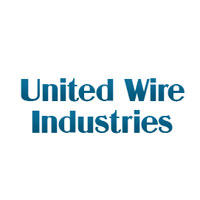 United Wire Industries