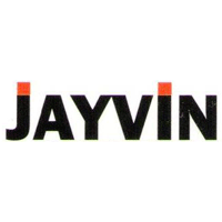 Jayvin Rubber Products