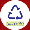 Ultimate Certification Services Private Limited