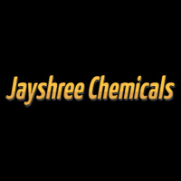 Jayshree Chemicals