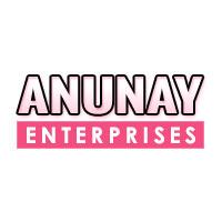 Anunay Enterprises