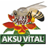 Aksu Vital Natural Products And Cosmetics