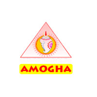 Amogha Institute of Professional and Technical Edu