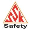 Ssk Safety Shree Samarth Krupa Corporation