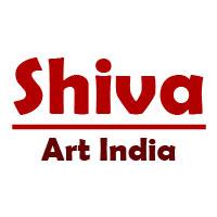 Shiva Art India