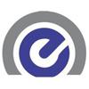 Orbital Enterprises