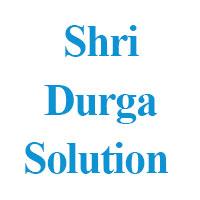 Shri Durga Solution