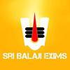 Sri Balaji Exims