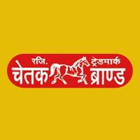 Shri Sharma & Company Since 1960