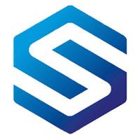 Shreenathji Welding & Safety Pvt Ltd.
