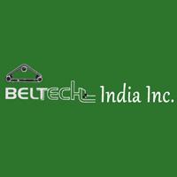 Beltech India Inc.