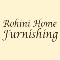 Rohini Home Furnishing